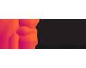 AilleursEvents Logo